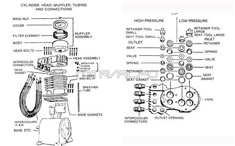 toyota aygo manual auto electrical wiring diagram