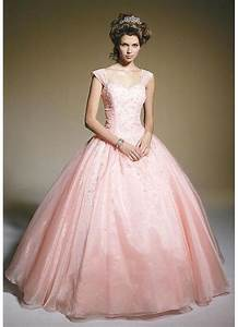 western vintage sheath strapless pink wedding reception With pink wedding dresses for sale
