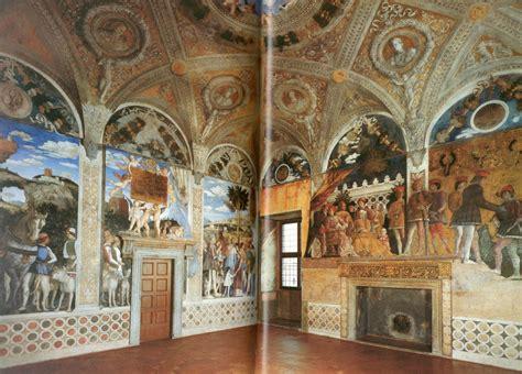 la chambre des introduction à l histoire de l oeuvre artiste et histoire de l l 39 histoire des arts