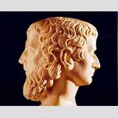 greek-god-hades-and-persephone