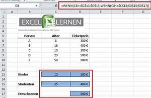 Excel Datum Berechnen Tage Addieren : excel formel differenz mehrerer zahlen energie und baumaschinen ~ Themetempest.com Abrechnung