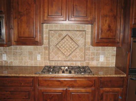 images of kitchen backsplash tile pictures of beige tile backsplash 4x4 beige tumbled