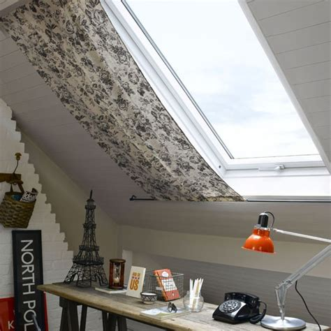 loft office space traditional office ideas home office