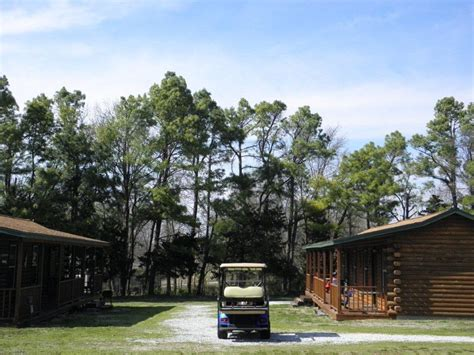 grand lake ok cabin rentals welcome to bedford cabins on grand lake
