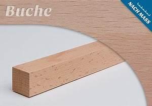 Buche Bretter Gehobelt : holznagelmanufaktur gmbh ihr spezialist f r holzn gel holznagel eichennagel l rchennagel ~ Buech-reservation.com Haus und Dekorationen