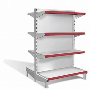 Free Supermarket shelf vector Graphics | Free Vector Graphics