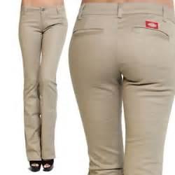 HD wallpapers plus size womens dickies pants