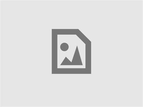 Rupert Grint Naked Pictures Live Web Cam Naked