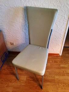 Esstisch Stühle Beige : esstische tische frankfurt am main gebraucht kaufen ~ Markanthonyermac.com Haus und Dekorationen