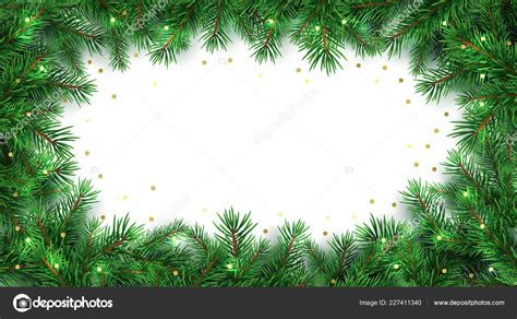 Border Background Images by Winter Background Border Tree Branches