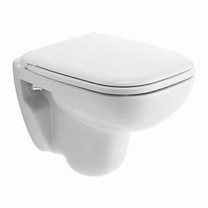 Duravit Vero Wc Sitz : duravit duravit d code wand wc compact wei 48 cm 221109 ~ Watch28wear.com Haus und Dekorationen