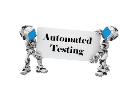 The Pros & Cons Of Automated Testing. Baby Won T Stop Crying Discount Blinds Denver. Phoenix University Library 3d Builder Online. Commercial Insurance Online Infor Visual Erp. How To Choose A Financial Advisor 10 Questions. Cna Certification In Michigan. Discovery Parent Child Preschool. Grand Valley State University Requirements. General Engineering Contractor
