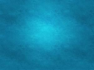 Fondos Azules Para Fotos