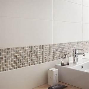 1000 idees sur le theme designs carrelage douche sur With salle de bain design avec bandes décoratives pour auto
