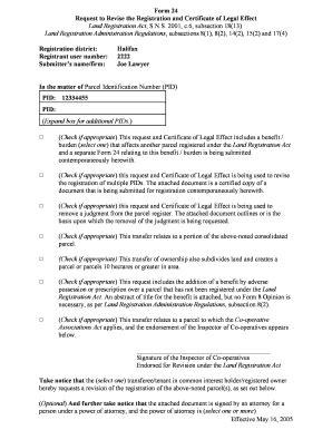sample letter  request  certified true copy  land