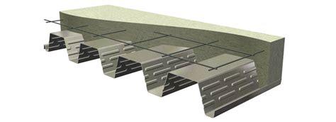 Verco Deck Icc Report by N3 Formlok Verco Floor Deck 3 Quot Metaldeck
