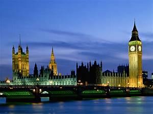 2013 skyline london lighting hd wallpaper free download ...
