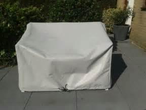 Housse De Jardin : housse meubles de jardin pvc 450 en mesure dekzeilenshop ~ Teatrodelosmanantiales.com Idées de Décoration