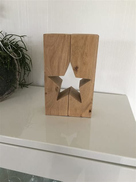 Deko Selber Bauen by Weihnachtsdeko Holz Selber Bauen Deko Ideen Aus Holz