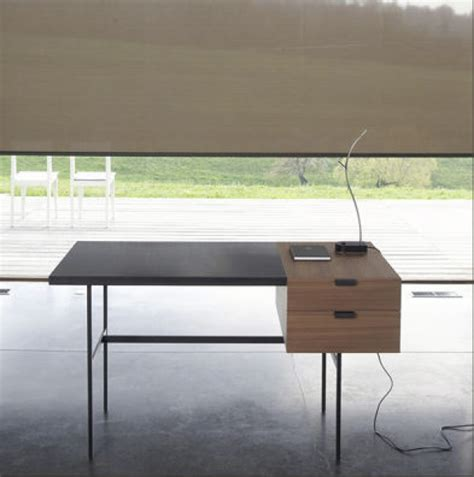 ligne bureau bureau tanis ligne roset