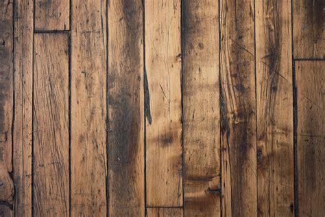 wood floor picture vintage hardwood flooring flooring ideas home