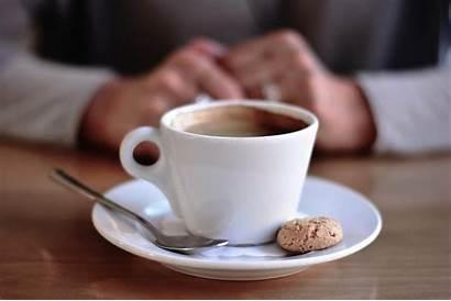 Coffee Drink Craft Should