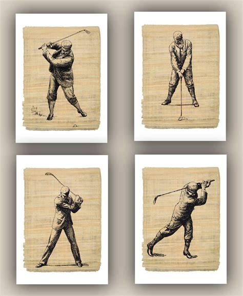 golf bedroom decor decor golf art golf man cave golf