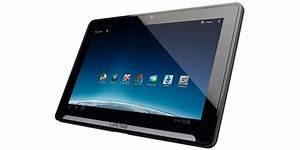 Medion B Ware : tablet medion lifetab p9514 md 99000 als b ware f r 229 ~ One.caynefoto.club Haus und Dekorationen