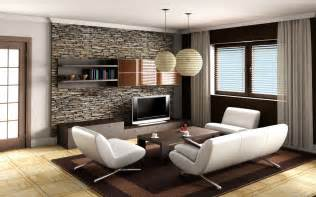 livingroom decorating ideas 5 popular living room design ideas house decor solution