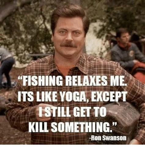 Ron White Memes - funny ron swanson memes of 2017 on sizzle ron swanson gif