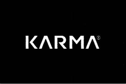 Karma System Behance Studio