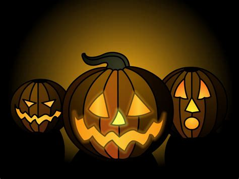 free halloween free wallpapers 2011 to welcome the ghost festival downloading and
