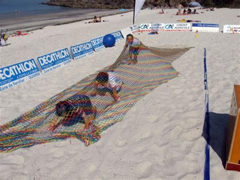 si鑒e de plage si t es sport plage concarneau ville d 39 et d 39 histoire