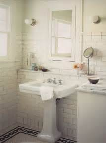 bathrooms with subway tile ideas the overwhelmed home renovator bathroom remodel subway tile ideas