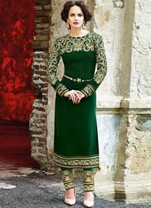 designer suits frock suit wear designs designs for wear 2014 for with price