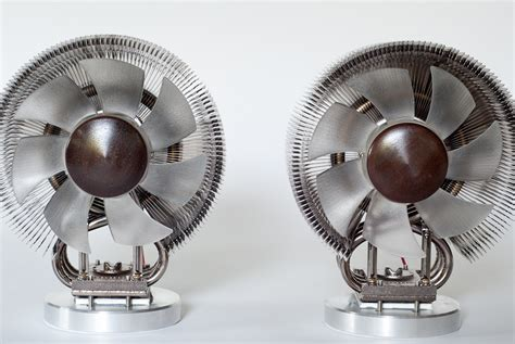 wood stove fans on top of stove fan ce woodburning stove top fanfan ce stove top fans