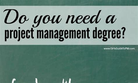 Do You Need A Project Management Degree?  Girl's Guide To Pm. Leukemia & Lymphoma Society Inc. Healthcare Companies In Australia. Marketing Best Practices Colleges In Salem Nh. Locksmiths In Baltimore Md Family Nude Resort. Phd In Education Online Dying From Alcoholism. Ira Information For Dummies Dsw Social Work. Gmail Drunk Email Blocker Home Siding Prices. Online Study Accounting Rackspace Data Center