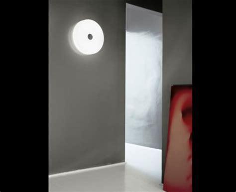button wall  ceiling light