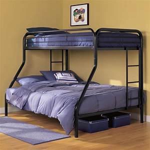Wood Adult Bunk Beds Ikea — Umpquavalleyquilters com