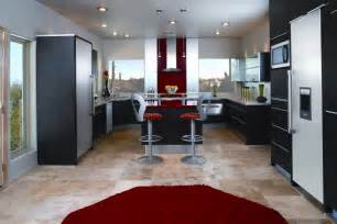modern kitchen pictures and ideas neo classic kitchen decorating ideas modern country