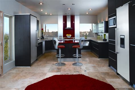 Floor Decor And More Tempe Arizona by Eurodream Kitchens Amp Design Gallery