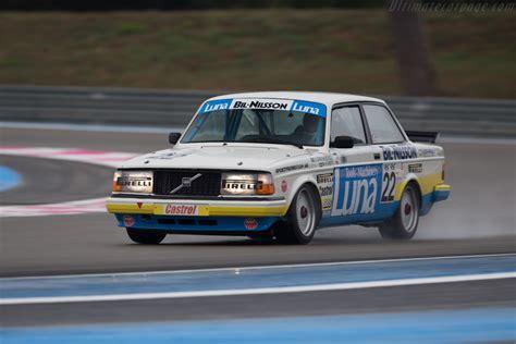 Формула-1 1986-1990-е » uCrazy.ru - Источник Хорошего Настроения