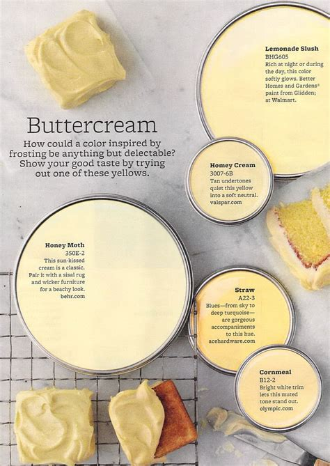 warm butter paint color buttercream paint colors s bedroom walls