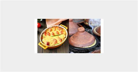 box cuisine du monde plats uniques aux légumes vous êtes plutôt quot classique