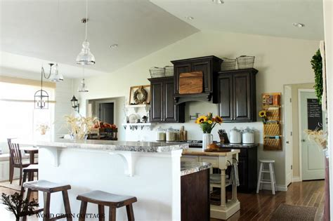 the cottage bar and kitchen a stroll thru 1 1 14 2 1 14 8450