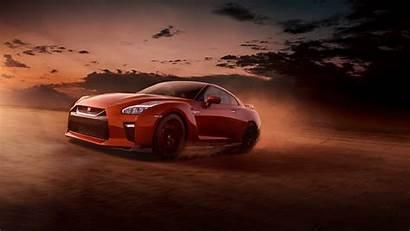 Gtr 4k Nissan Wallpapers Gt Cars Sports