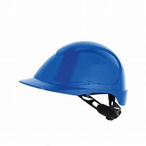 Casque De Chantier Personnalisé : casque de chantier non a r en abs force2 ~ Dailycaller-alerts.com Idées de Décoration
