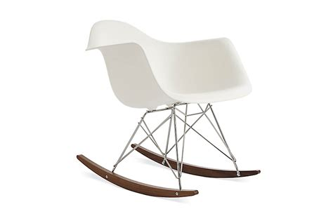chaise qui se balance modern rocking chair modern nursery rocking chairs uk