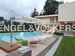 Haus In Italien Kaufen Von Privat : haus kaufen in italien angebote engel v lkers ~ Watch28wear.com Haus und Dekorationen