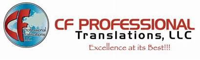 Creole Haitian Interpreter Training Interpreting Services